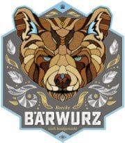 Röcks Bärwurz - Premium Bärwurz Zwiesel