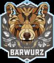 Röcks Bärwurz – Premium Bärwurz Zwiesel